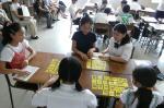 第3回中学校体験入学会【5】