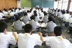 第11回 体験入学【10】