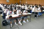第11回 体験入学【12】