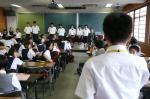 第11回 体験入学【31】