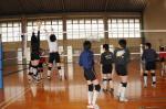 練習風景05