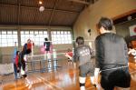 練習風景11