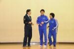 防犯教室11