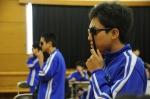 視力検査03