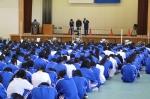 23年度 防犯教室