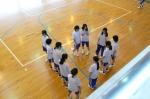 平成23年度 前期クラスマッチ<高校1年生>【02】