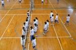 平成23年度 前期クラスマッチ<高校1年生>【06】