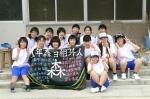 平成23年度 前期クラスマッチ<高校1年生>【12】
