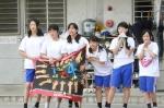 平成23年度 前期クラスマッチ<高校1年生>【17】