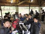 平成23年度 小国キャンプ【3】