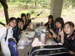 平成23年度 小国キャンプ【4】