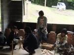 平成23年度 小国キャンプ【7】