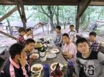 平成23年度 小国キャンプ【10】
