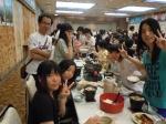 平成23年度 夏期学力強化合宿【5】