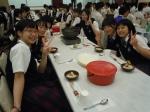 平成23年度 夏期学力強化合宿【16】