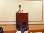 平成23年度 夏期学力強化合宿【17】