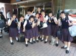 平成23年度 夏期学力強化合宿【18】