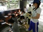 平成23年度 小国キャンプ【23】