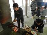 平成23年度 小国キャンプ【26】