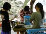 平成23年度 小国キャンプ【29】