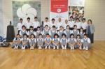 平成23年度 体験入学(大利中学校)【23】