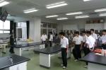 平成23年度 体験入学(大利中学校)【4】