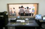 平成23年度 体験入学(大利中学校)【5】