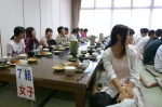 平成23年度 夏期学力強化合宿【26】