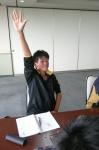 平成23年度 夏期学力強化合宿【32】