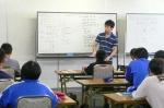 平成23年度 夏期学力強化合宿【33】