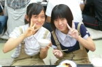 平成23年度 夏期学力強化合宿【35】