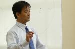 平成23年度 体験入学(大野東中学校)【17】