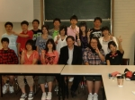 語学研修057