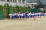 スポーツテスト02