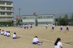 スポーツテスト05
