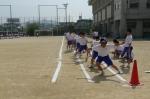 スポーツテスト06