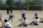 スポーツテスト08