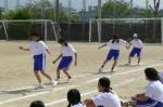 スポーツテスト09