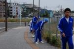 ラブアースクリーン運動22