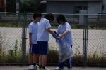ラブアースクリーン運動24