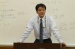 平成24年度 体験入学<甘木中学校>【12】
