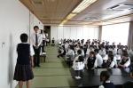 特別進学クラス・中高一貫科03