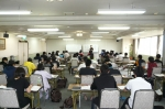 特別進学クラス・中高一貫科05