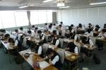 特別進学クラス・中高一貫科15