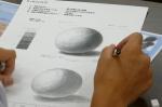 平成24年度 体験入学<春日東中学校>【31】