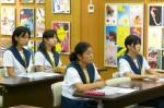 平成24年度 体験入学<天拝中学校・大野東中学校>【31】