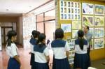 平成24年度 体験入学<天拝中学校・大野東中学校>【34】