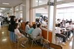 平成26年度入試 筑陽学園中学校 体験入学会【19】
