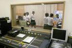 平成25年度 体験入学<三国中学校>【12】
