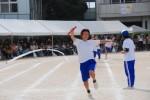 平成25年度 体育大会 後半【21】